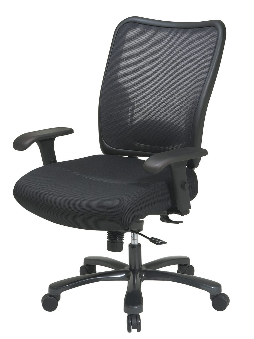1024x1364 Office Chair Clip Art 76 Interesting Images On Office Chair Clip
