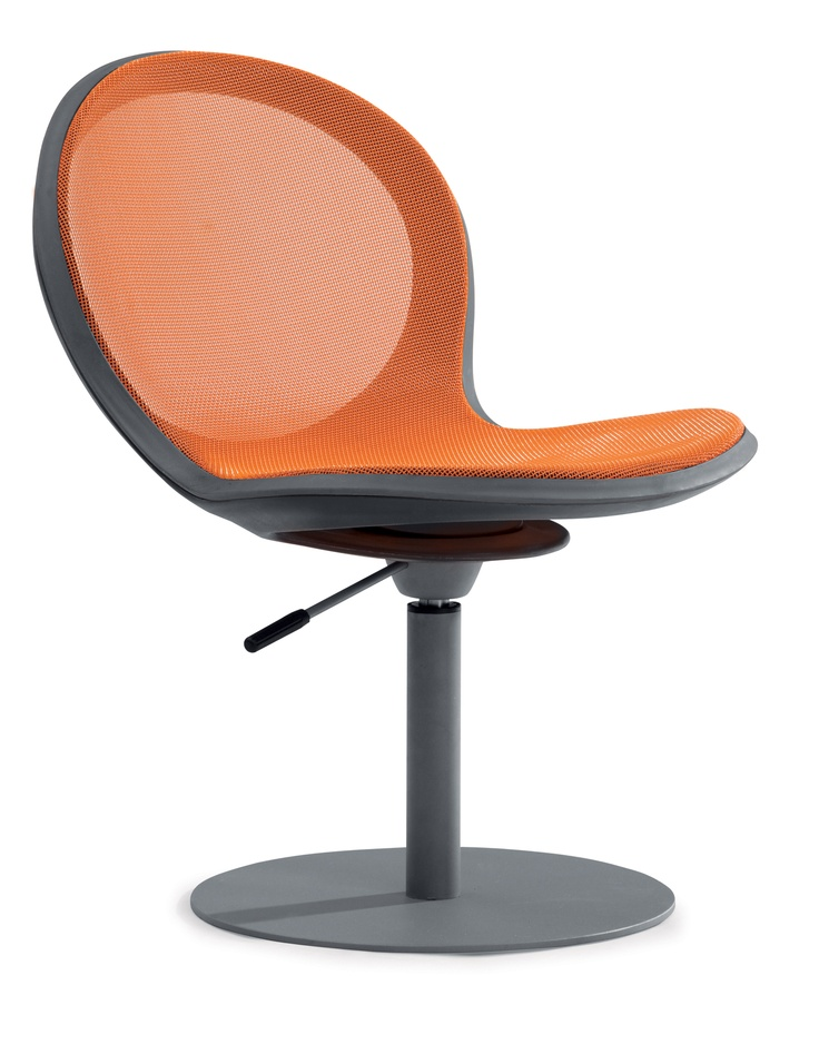 736x938 Office Chair Clipart Office Chairs Furniture