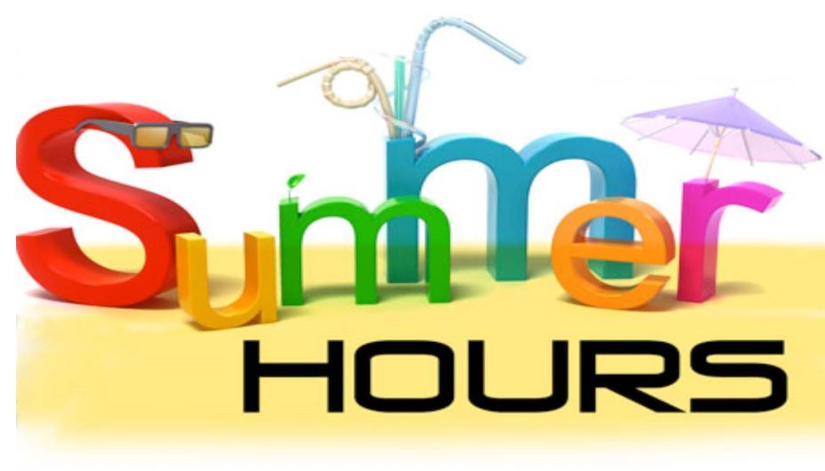 office hours clipart free download best office hours clipart on