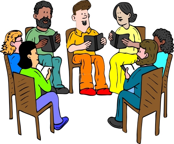 600x495 Meeting Clip Art Free Vector In Open Office Drawing Svg ( Svg