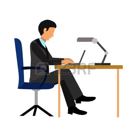 450x450 Meeting Working Lawyer Clipart, Explore Pictures