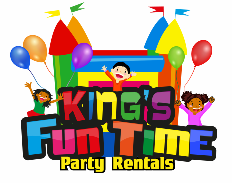 467x367 Fun Time Clipart Office Party