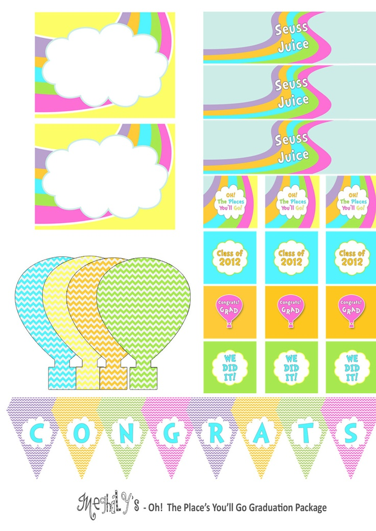 736x1040 106 Best Oh The Places YouLl Go Images Diy