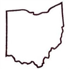 236x236 Ohio