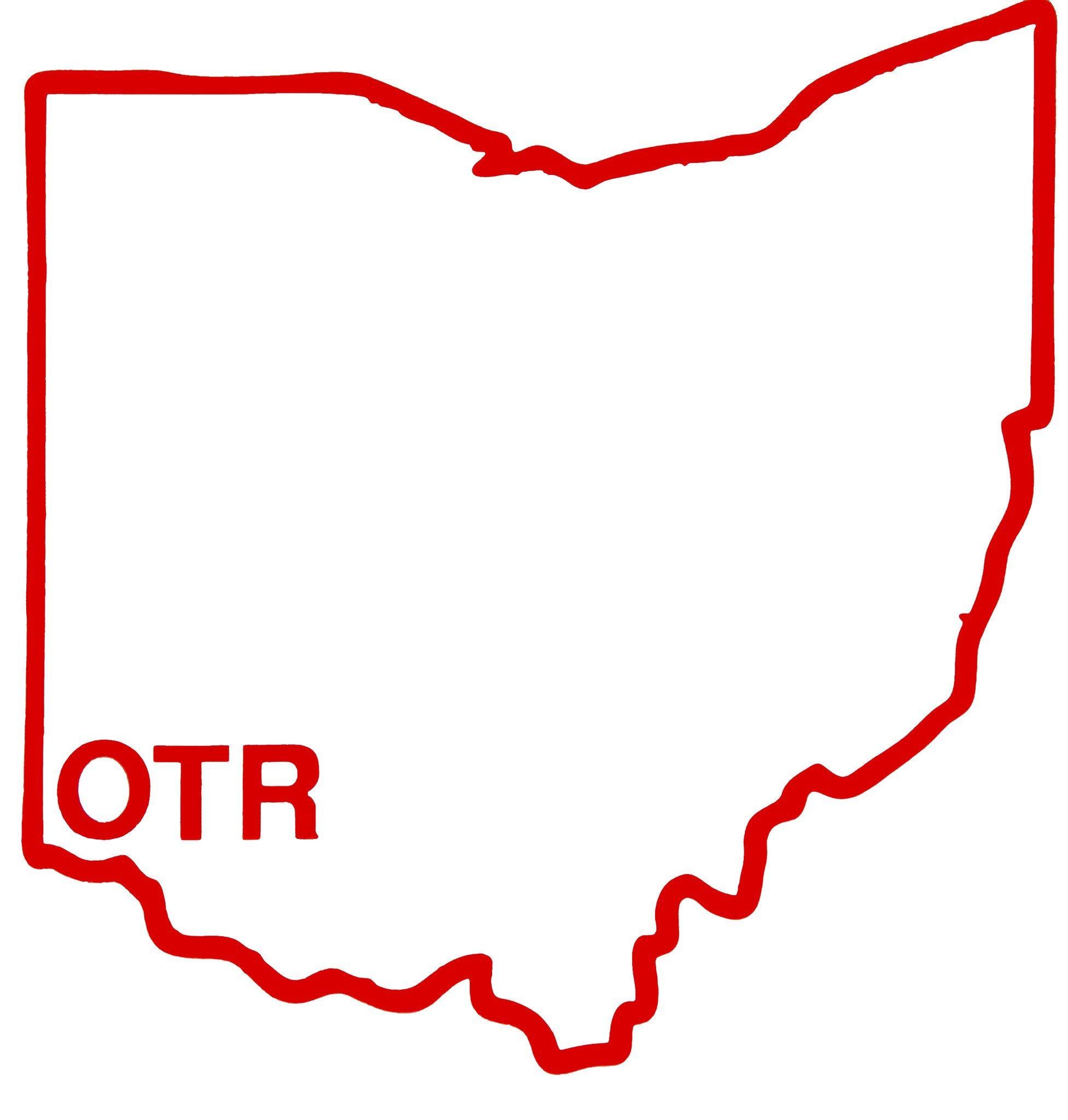1953x2048 Ohio Sticker Hometown Otr My State Threads