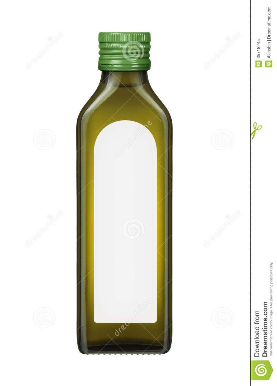 933x1300 Bottle Clipart Oil Bottle