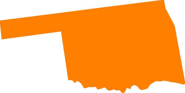 600x304 Oklahoma