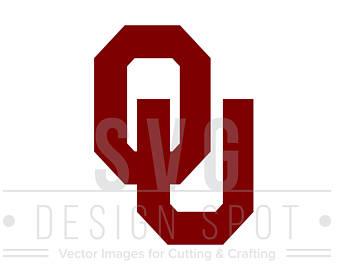 340x270 Oklahoma Svg Etsy