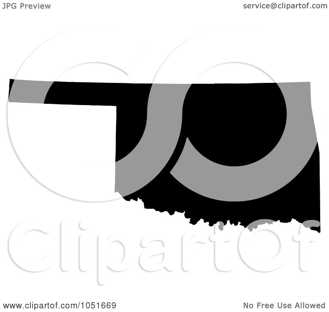 1080x1024 Royalty Free Vector Clip Art Illustration Of A Black Silhouetted