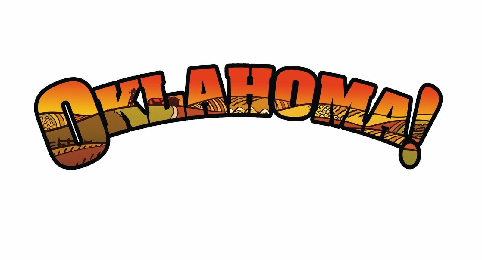 1600x865 Clip Art Oklahoma Clip Art