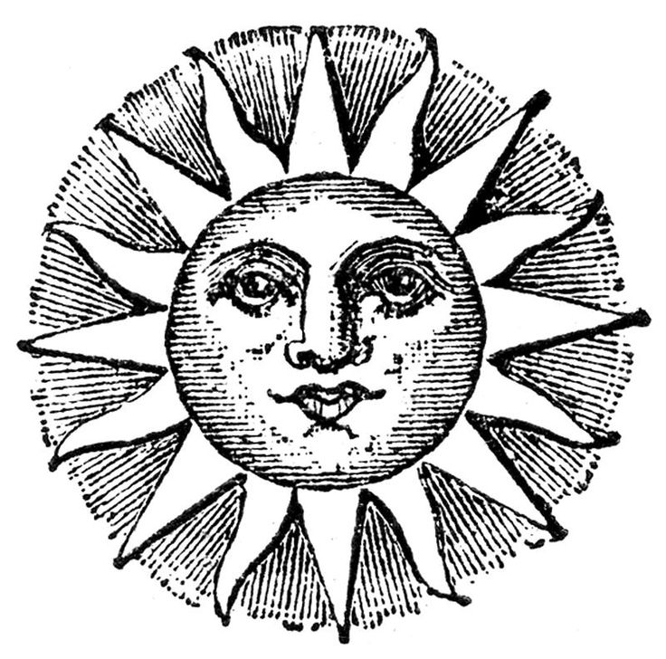 736x728 105 Best Sun Sole Images Sole, Draw And Music