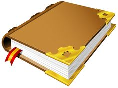 236x176 Bobook Clipart Old