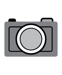Old Camera Clipart