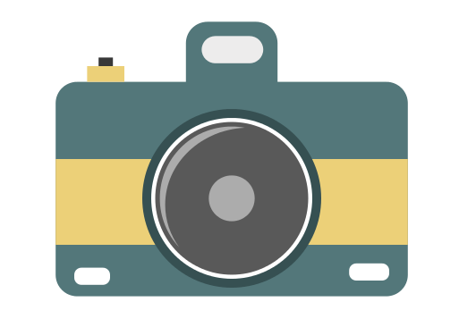 513x366 Camera Clipart Many Interesting Cliparts