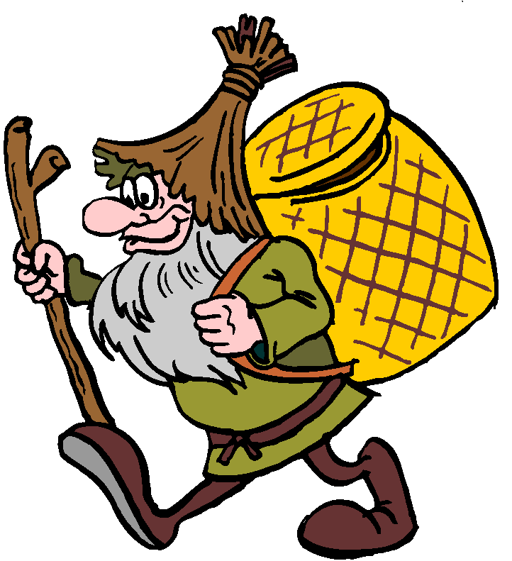 722x791 This Old Man Clipart Clipartfox 2