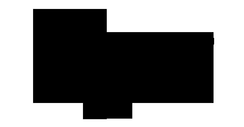 841x439 Rustic Clipart Key