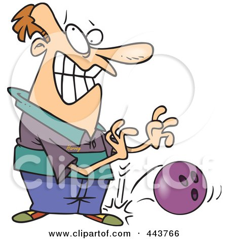 450x470 Royalty Free (Rf) Clip Art Illustration Of A Cartoon Old Man
