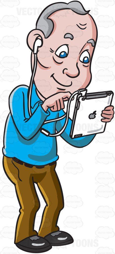 467x1024 The Best Old Man Cartoon Ideas Cartoon Man, Old