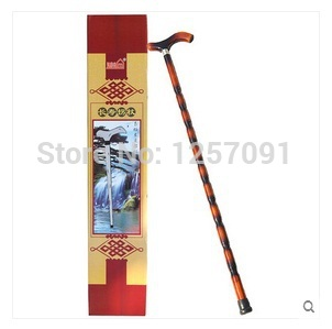 302x299 Vogue Of New Fund Of 2015 Handmade Rare Material Cane Cane Old Man
