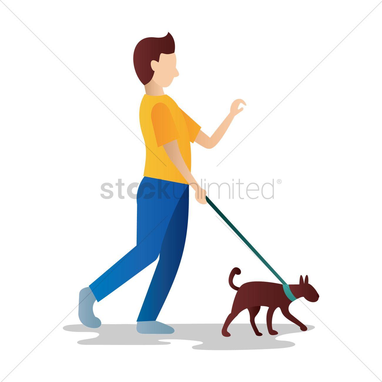1300x1300 Dog Walker Clipart. Anna Szabat With Dog Walker Clipart. Beautiful