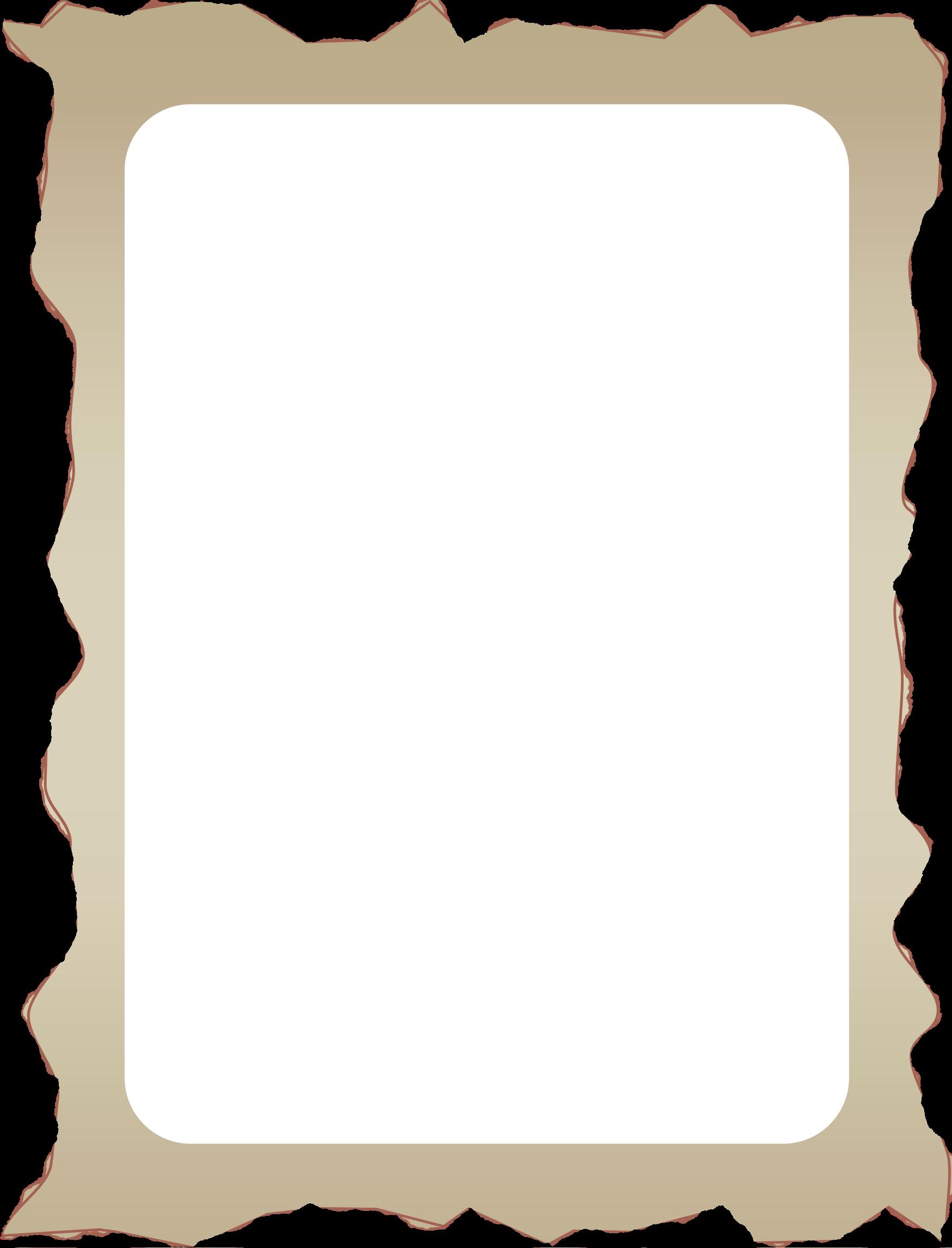1749x2292 Clipart