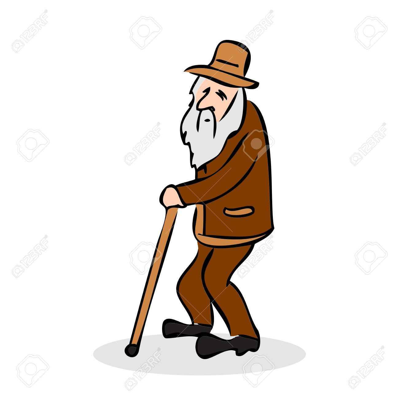 1300x1300 Funny Old Man Cartoon,old.free Download Funny Cute Memes