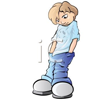 350x350 Teenager Clip Art Many Interesting Cliparts
