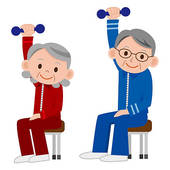 170x170 Old People Clip Art Dementia Cliparts