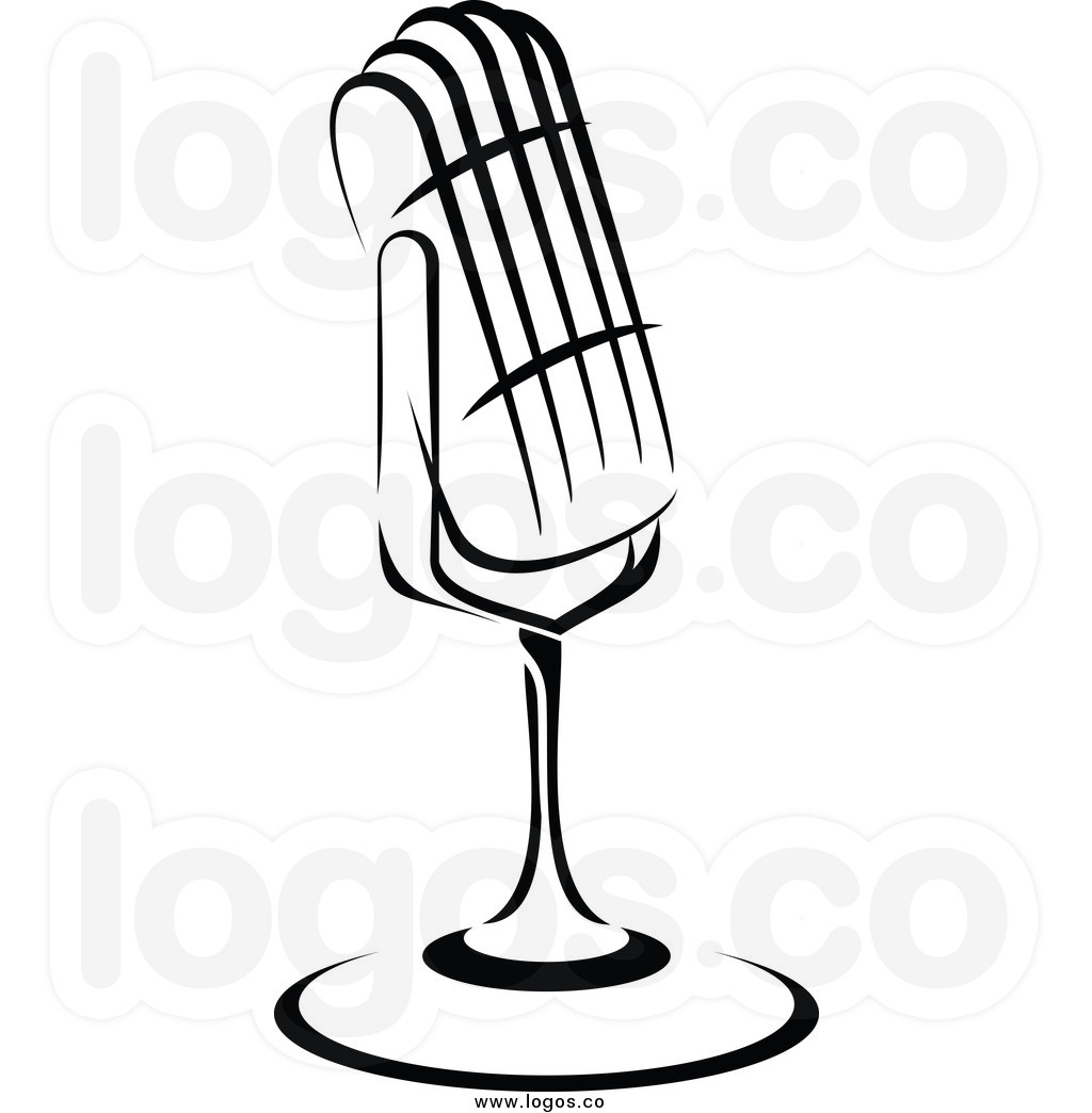 Old Radio Clipart | Free download best Old Radio Clipart ...
