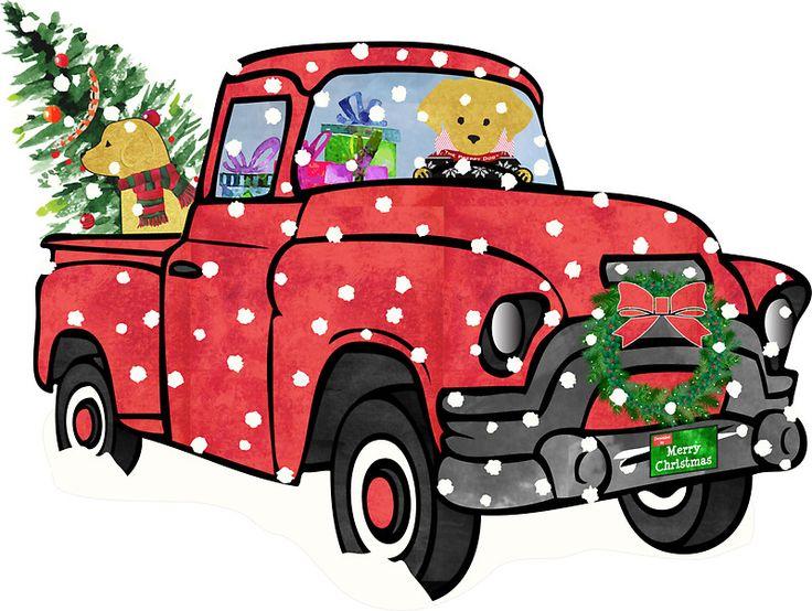 736x554 798 Best Christmas