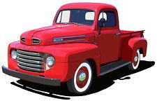 225x144 Truck Clipart Mack Truck