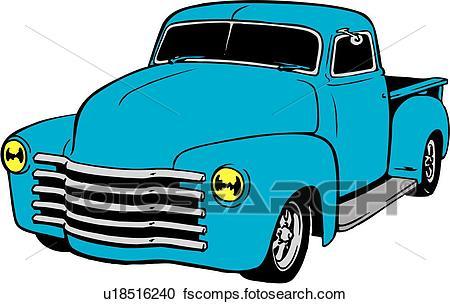 450x304 Chevrolet Clipart Vector Graphics. 62 Chevrolet Eps Clip Art