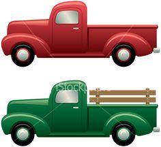 236x216 Chevrolet Clipart Old Farm Truck