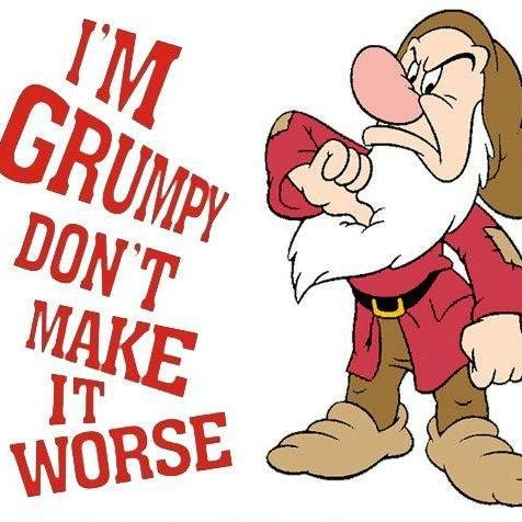 476x476 1 Grumpy Old Witch (@1grumpyoldwitch) Twitter