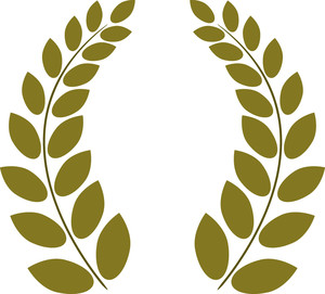 300x271 Olive Clipart Olive Branch