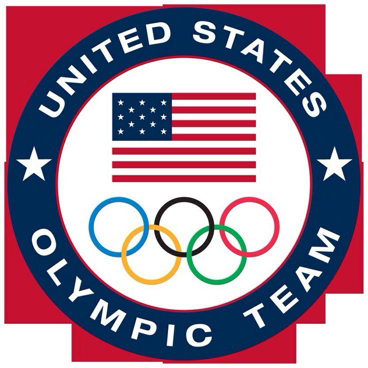 736x736 Best Winter Olympics 2014 Ideas Winter Olympics