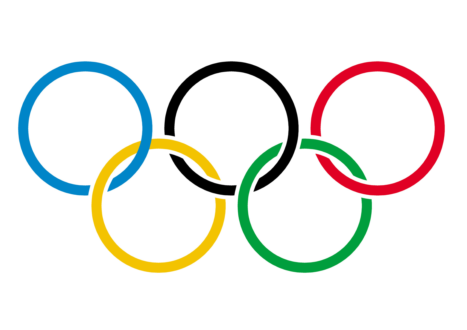 1920x1358 Olympic Clip Art Free Clipart Panda