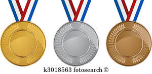 300x147 Olympic Clip Art Vector Graphics. 9,320 Olympic Eps Clipart Vector