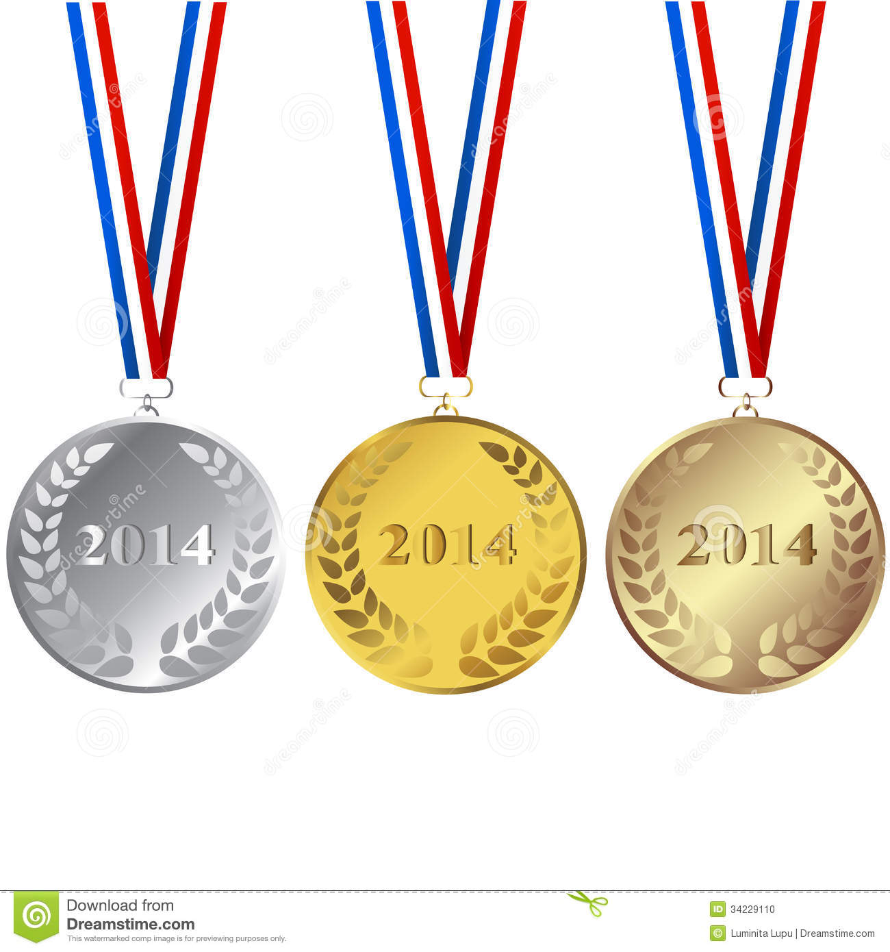 1300x1390 Olympic Winner Clip Art Cliparts