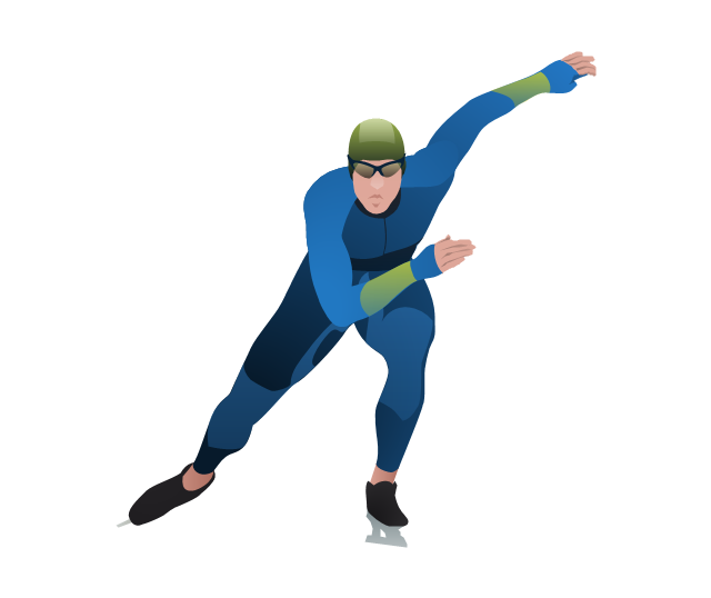 640x538 Winter Olympics