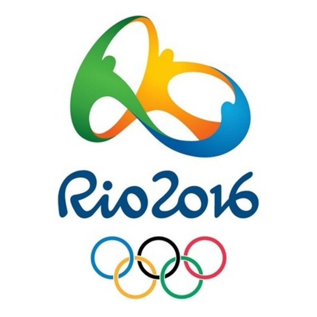 1024x1024 Olympics Clip Art For Teachers Olympic Clip Art Free Clipart Panda