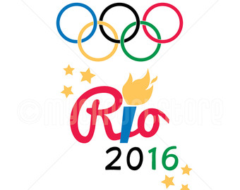 Olympic Clipart Free