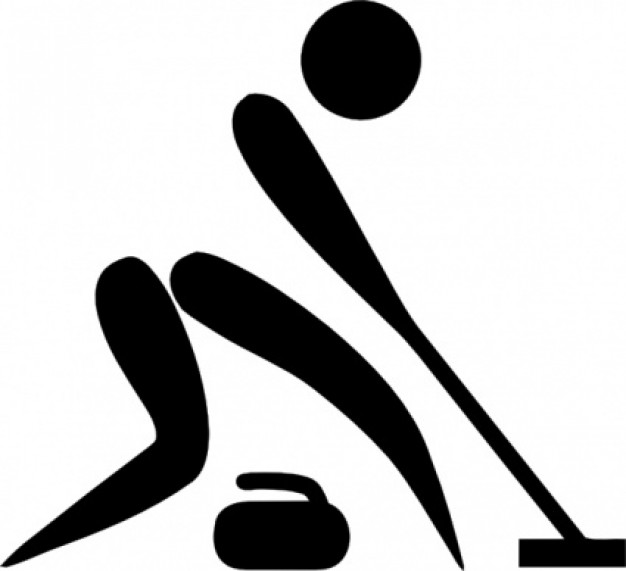 626x571 Olympic Sports Athletics Pictogram Clip Art Free Vector In Open