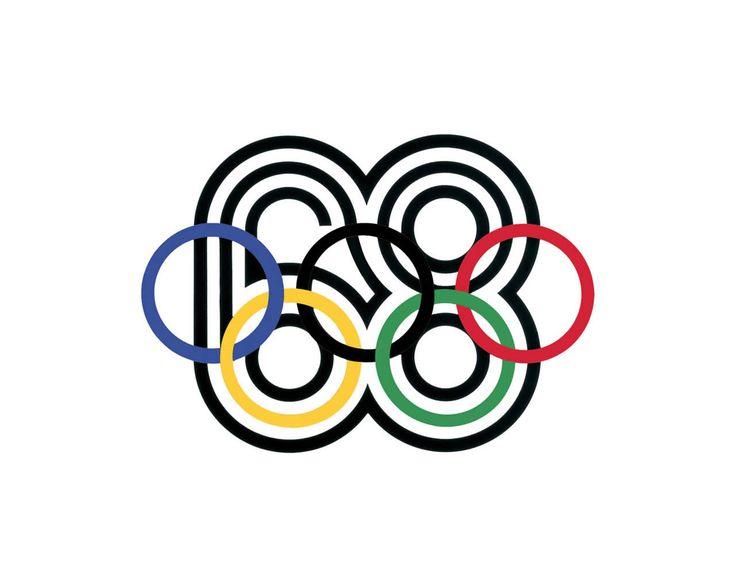 736x588 Olympic Logo Clip Art Jumper Cliparts