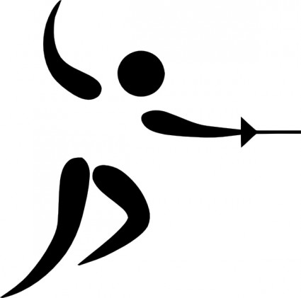 425x421 Olympic Sports Diving Pictogram Clip Art Download