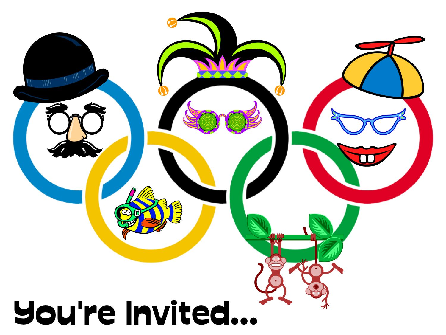 1499x1124 Olympic Games Clipart Olampic
