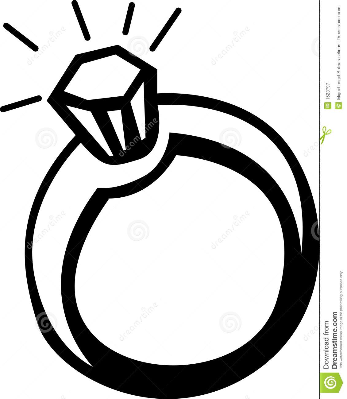 1131x1300 Clip Art Rings Clip Art