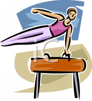 319x350 Royalty Free Olympics Clip art, Sport Clipart