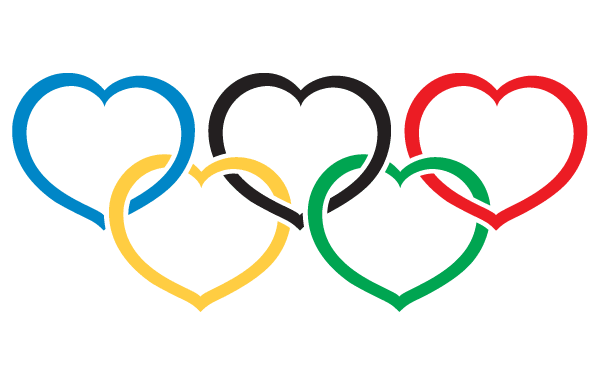 olympics rings clipart free download best olympics rings clipart rh clipartmag com olympic sports symbols clip art olympic rings clip art black and white