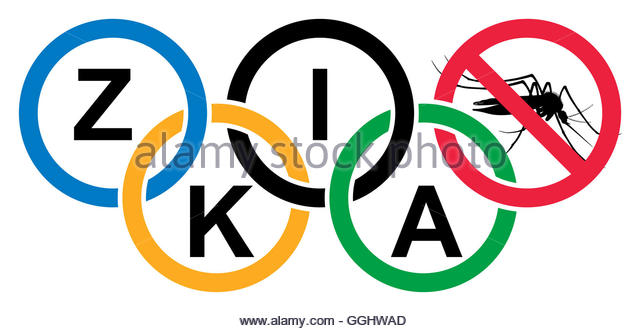 640x331 Olympic Rings Flag Stock Photos Amp Olympic Rings Flag Stock Images
